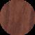 Дерево черное