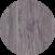 Ива плакучая