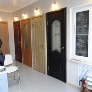 2-office1