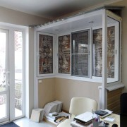 2-office2