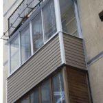 otdelka-balkona1