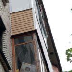 otdelka-balkona2