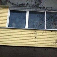 otdelka-balkona3