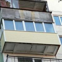otdelka-balkona5