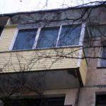 otdelka-balkona6
