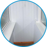 plastik_balkon