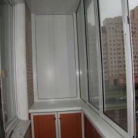 shkafi-na-balkone1