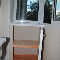shkafi-na-balkone10