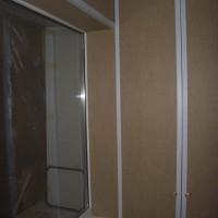 shkafi-na-balkone2