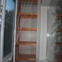 shkafi-na-balkone3