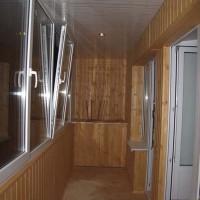 shkafi-na-balkone4