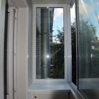 shkafi-na-balkone6
