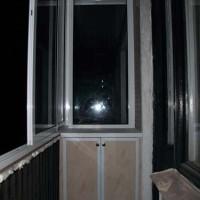 shkafi-na-balkone7