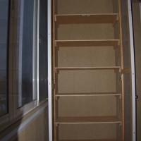 shkafi-na-balkone8