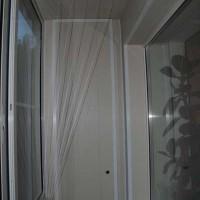 shkafi-na-balkone9