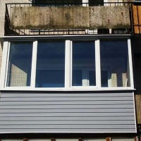 otdelka-balkona7