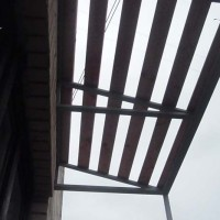 remont-krish-balkona