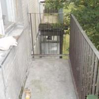remont-krish-balkona1