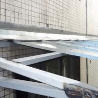 remont-krish-balkona10