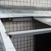 remont-krish-balkona11