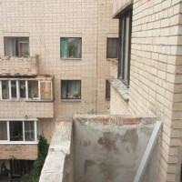remont-krish-balkona12