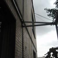 remont-krish-balkona13