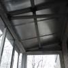 remont-krish-balkona2