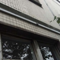 remont-krish-balkona3