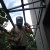 remont-krish-balkona4