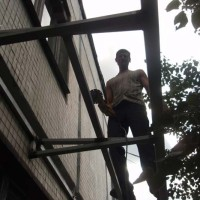 remont-krish-balkona5