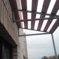 remont-krish-balkona6