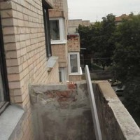 remont-krish-balkona7