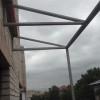 remont-krish-balkona8