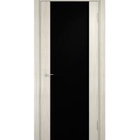 model-sanremo-01-black-beleni-dub-melinga-po