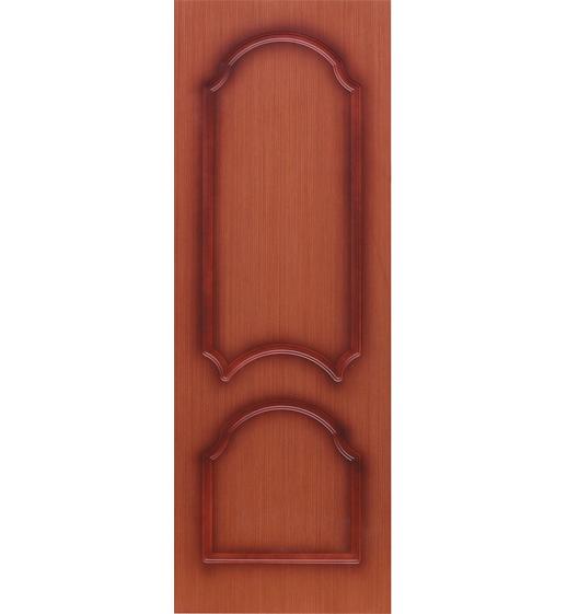 model-sonata-makore-pg