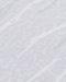 Бали белый 0225