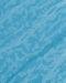 Бали небесно-голубой 5253