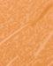 Бали оранжевый 3499