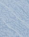Бали светло-голубой 5102