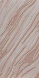 Венера Техно розовый