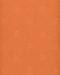 Диско оранжевый 3499