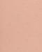 Диско розовый