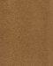 Замша светло-коричневый