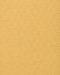 Кельн желтый 3204
