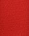 Кельн красный 4077