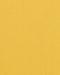 Лайн 2 желтый 3204