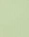 Лайн 2 зеленый 5850