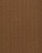 Лайн 2 коричневый 2868