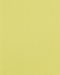 Лайн 2 лимонный 3210