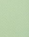 Мальта зеленый 5850